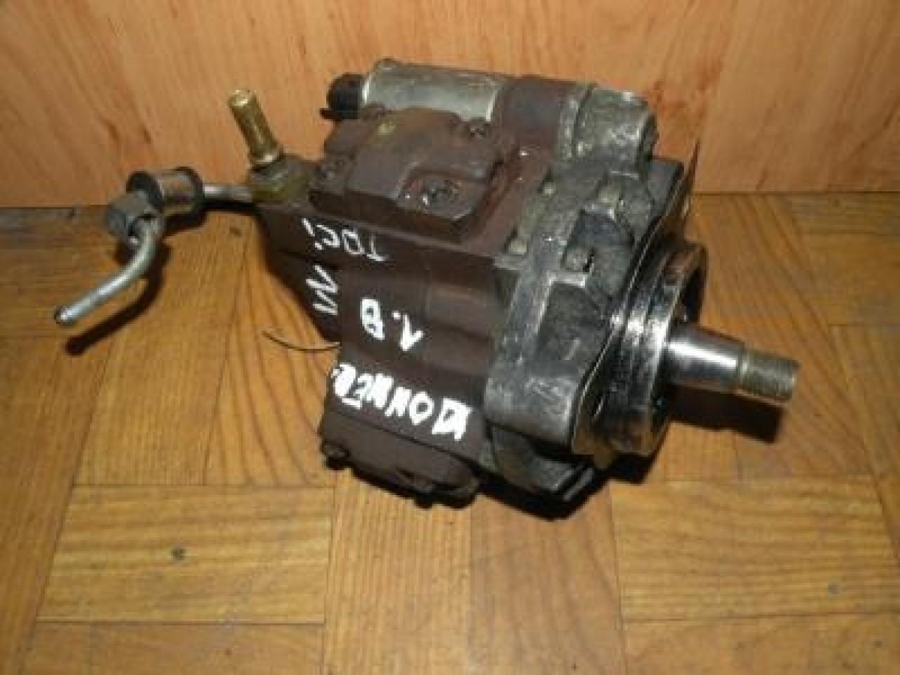 Pompa inalta presiune ford focus 2 1.8 tdci cod 5ws40094 4m5q9b395ae