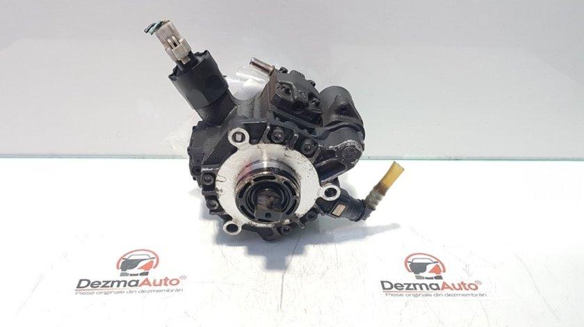 Pompa inalta presiune, Ford Focus 2, 2.0 tdci, G6DA, 9653023580
