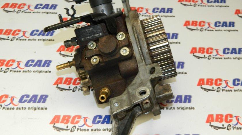 Pompa inalta presiune Ford Focus 2 COD: 044010102