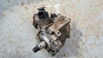 Pompa inalta presiune Ford Focus Fiesta 1.6 TDCI e...