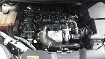 pompa inalta presiune ford focus , focus c-max 1.6...