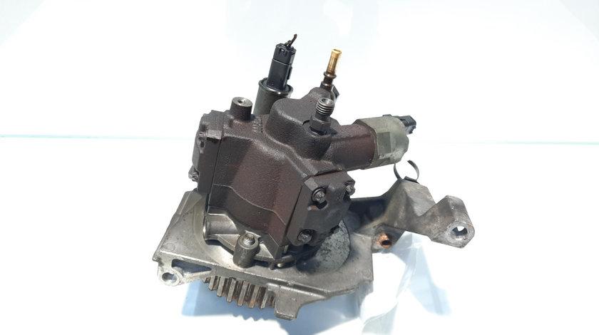 Pompa inalta presiune, Ford Fusion (JU) [Fabr 2002-2012] 1.4 tdci, F6JB, 9683528780 (id:449762)