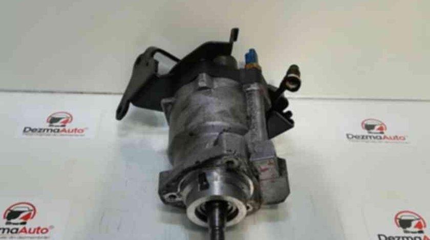 Pompa inalta presiune, Ford Mondeo 3 (B5Y) 2.0TDCI (id:322660)
