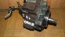 Pompa inalta presiune ford mondeo mk4 1.8 tdci 5ws...