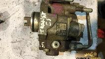 Pompa inalta presiune Ford Transit 7 (2006->) 2.2 ...