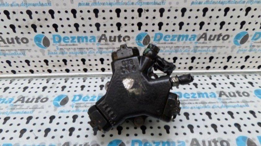 Pompa inalta presiune, GM55198933, 0445010138, Opel Corsa D, 1.3cdti (id:187125)
