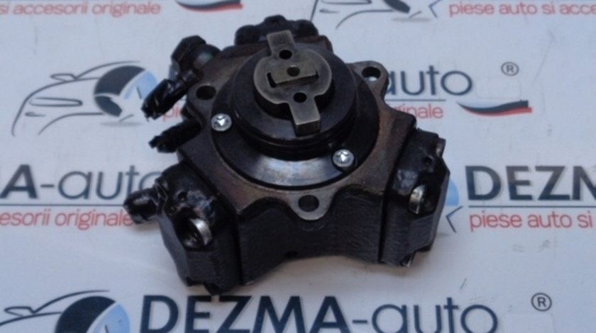 Pompa inalta presiune GM55198933, 0445010138, Opel Astra H, 1.3cdti, Z13DTH