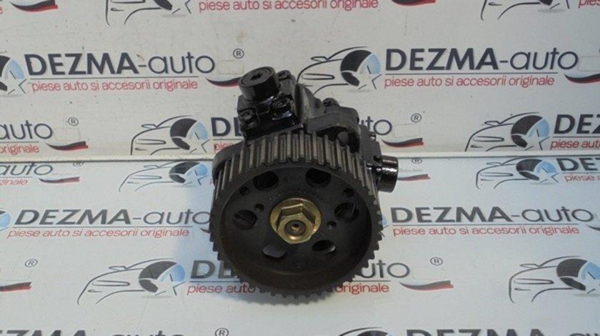 Pompa inalta presiune GM55204600,0445010128, Opel Vectra C, 1.9cdti, Z19DTL
