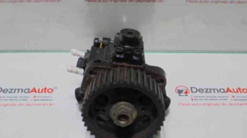 Pompa inalta presiune GM55204600, 0445010128, Opel Vectra C, 1.9cdti, Z19DTH