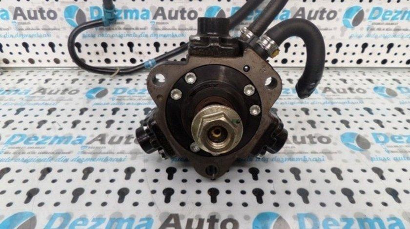 Pompa inalta presiune GM55204600, 0445010128, Opel Vectra C, 1.9cdti, Z19DT