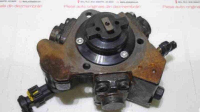 Pompa inalta presiune GM55255416, Opel Combo combi 1.3cdti