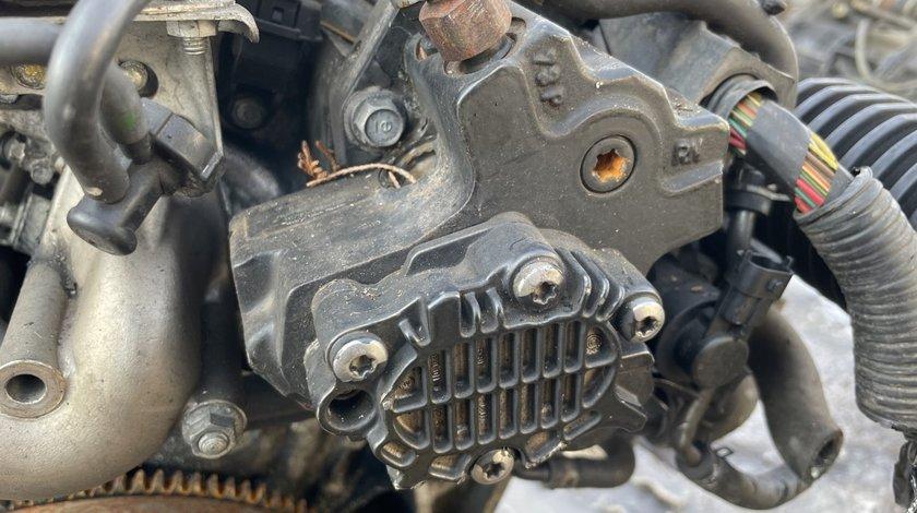 Pompa Inalta presiune Honda Civic 2.2 Diesel 0 445 010 141