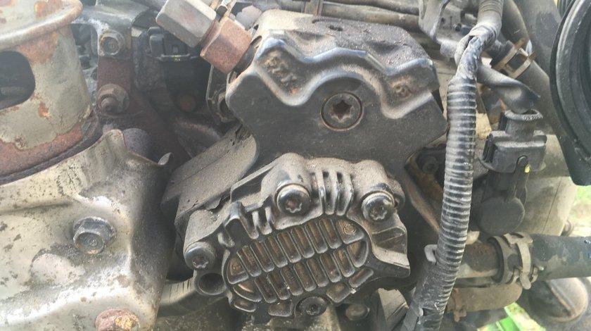 Pompa Inalta presiune Honda CR-V 2.2 Diesel 0 445 010 141