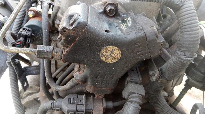 Pompa Inalta Presiune Hyundai Trajet 2.0 Diesel 83 KW 0 445 010 038