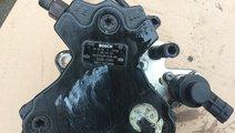 Pompa Inalta Presiune Hyundai Tucson 2.0 CRDI Euro...