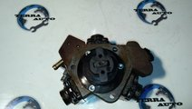 Pompa inalta presiune / injectie Opel Astra H 1.3 ...