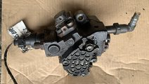 Pompa inalta presiune Land Rover Freelander 2 2.2 ...