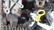 Pompa inalta presiune, Land Rover Freelander (LN) ...