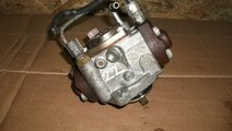 Pompa inalta presiune Mazda 3 2.2d, 294000-0620, a...
