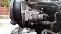 Pompa inalta presiune Mazda 6 2.0 Diesel 143 CP RF...