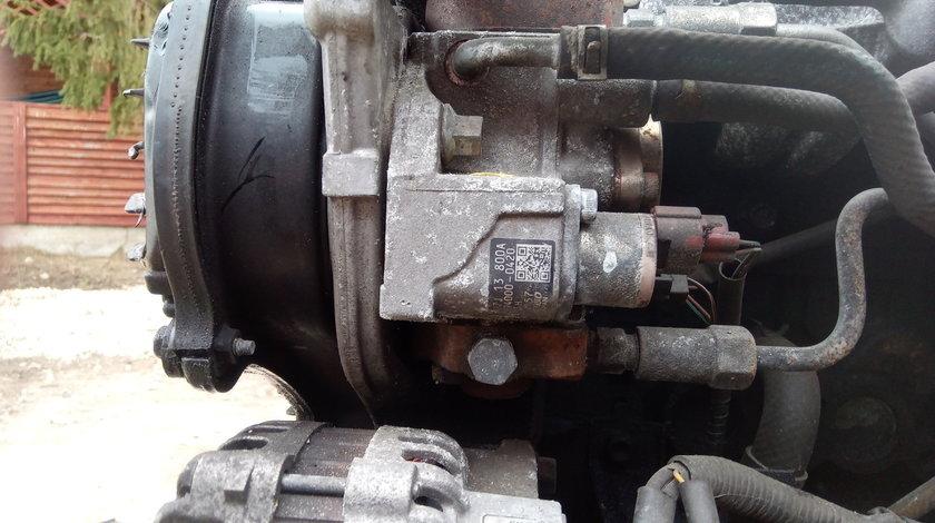Pompa inalta presiune Mazda 6 2.0 Diesel 143 CP RF7J 294000-0420