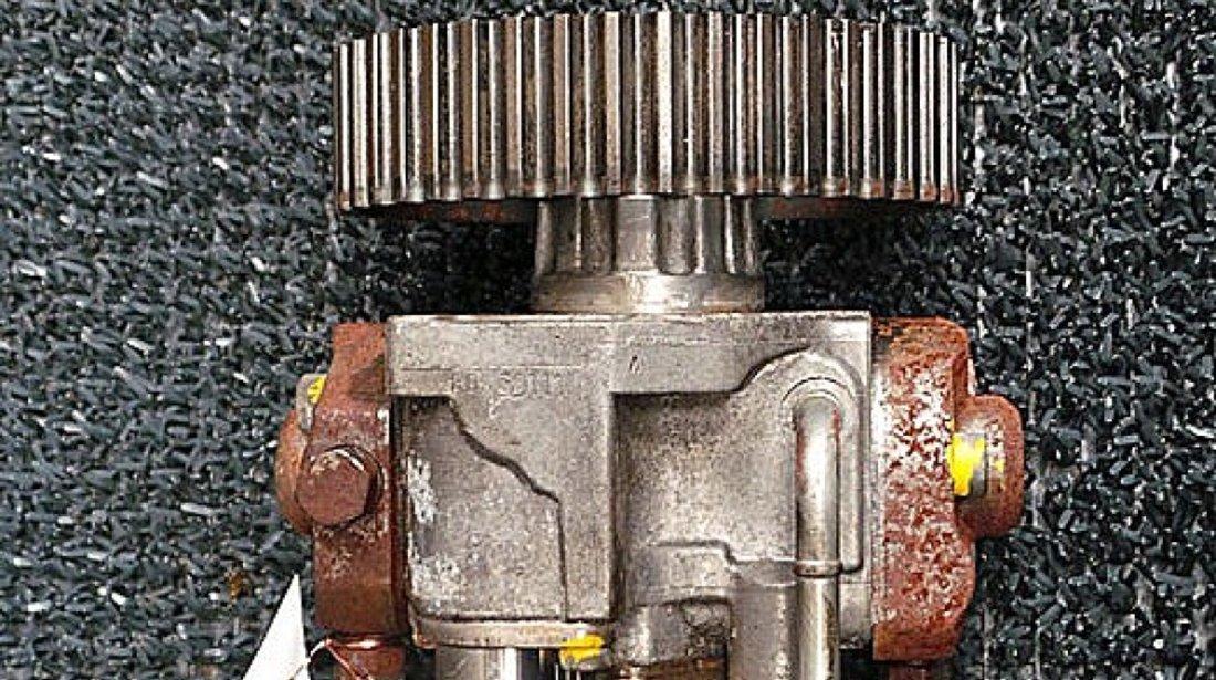 POMPA INALTA PRESIUNE MAZDA 6 Stufenheck (GG) 2.0 DI diesel (2002 - 06-2008-12)