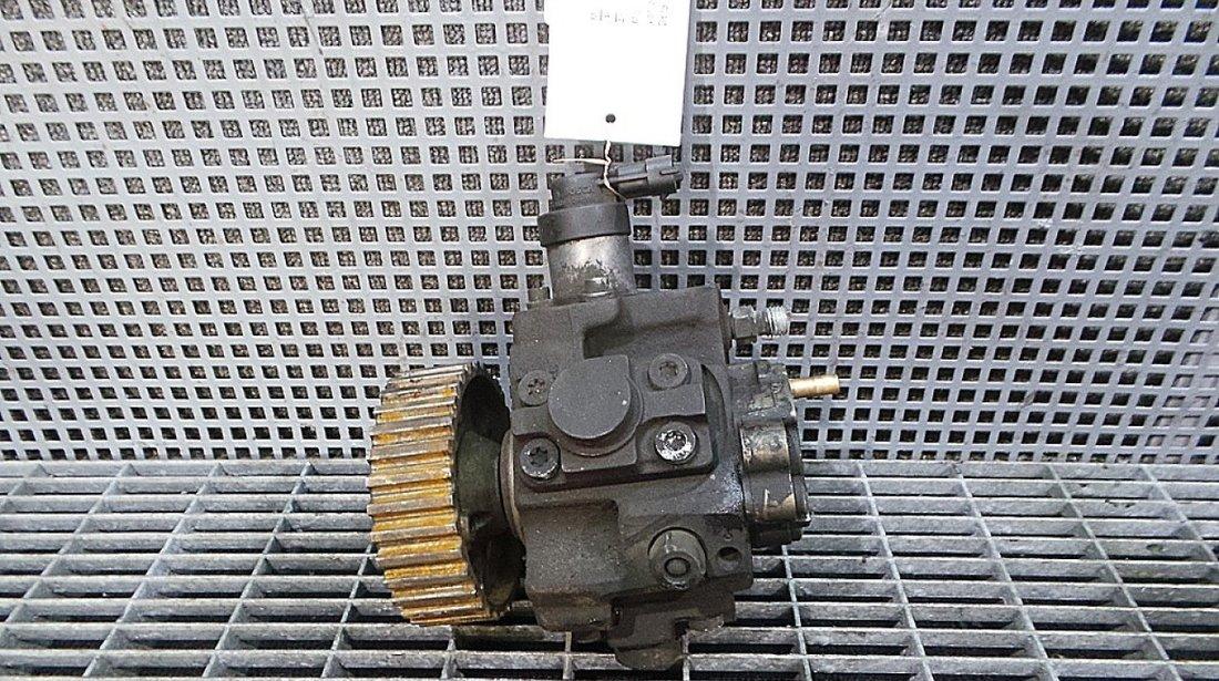 POMPA INALTA PRESIUNE MAZDA 626 III (GD) 2.0 D diesel (1987 - 06-1992-05)