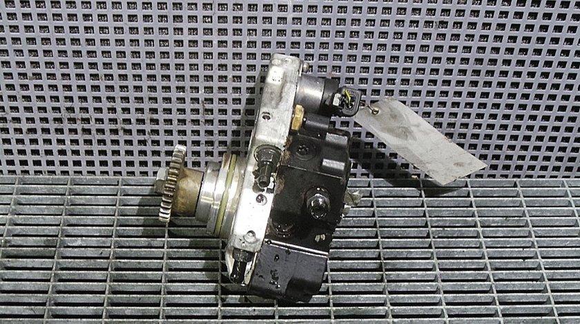 POMPA INALTA PRESIUNE MERCEDES-BENZ M-CLASS (W164) ML 280 CDI 4-matic (164.120) diesel (2005 - 07-2011-12)