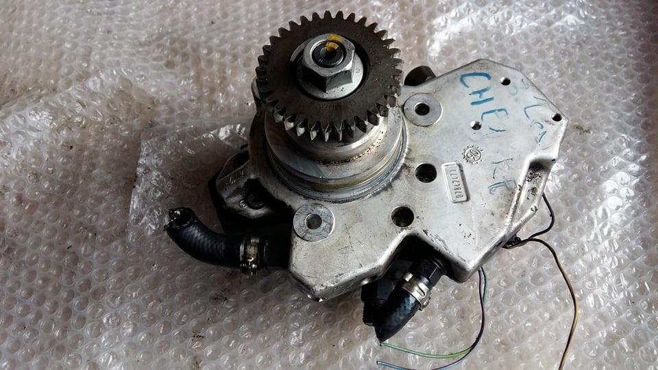 Pompa inalta presiune mercedes benz vito clasa m w164 3.0 cdi a6420700201