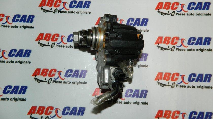 Pompa inalta presiune Mercedes C-Class W204 2.2 CDI 160 CP cod: A6510701201 / 28297640 model 2012