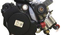 Pompa inalta presiune Mercedes SPRINTER 2.2 CDI eu...