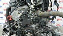 Pompa inalta presiune Mercedes Sprinter 2.2 CDI co...