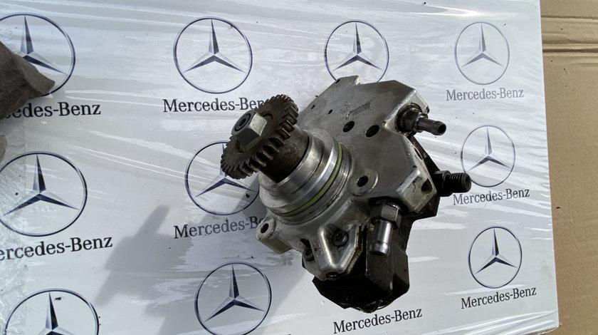 Pompa inalta presiune mercedes v6
