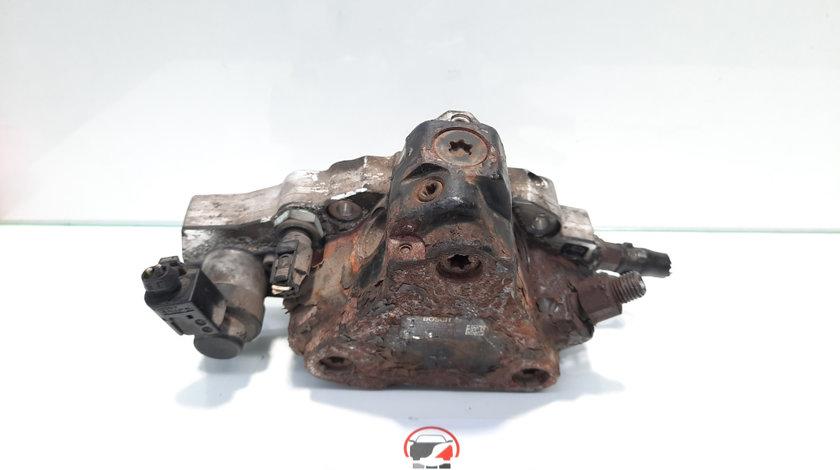Pompa inalta presiune, Mercedes Vito (638) [Fabr 1997-2003] 2.2 cdi, OM646985, A6460700401, 0445010143 (id:439084)