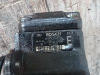 Pompa Inalta Presiune Mercedes vito cod A6110700601 BOSCH 0986437007