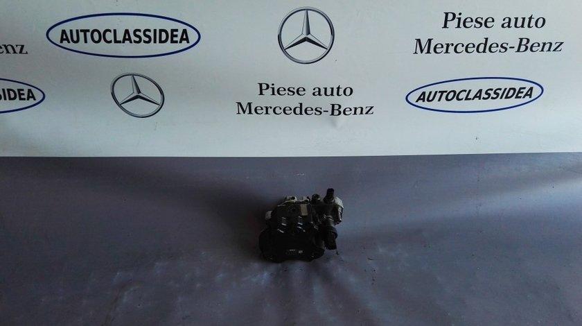 Pompa inalta presiune Mercedes w169,w245,smart 1.5 A6400700701