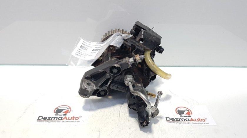 Pompa inalta presiune, Nissan Qashqai, 1.5 dci, 167008859R