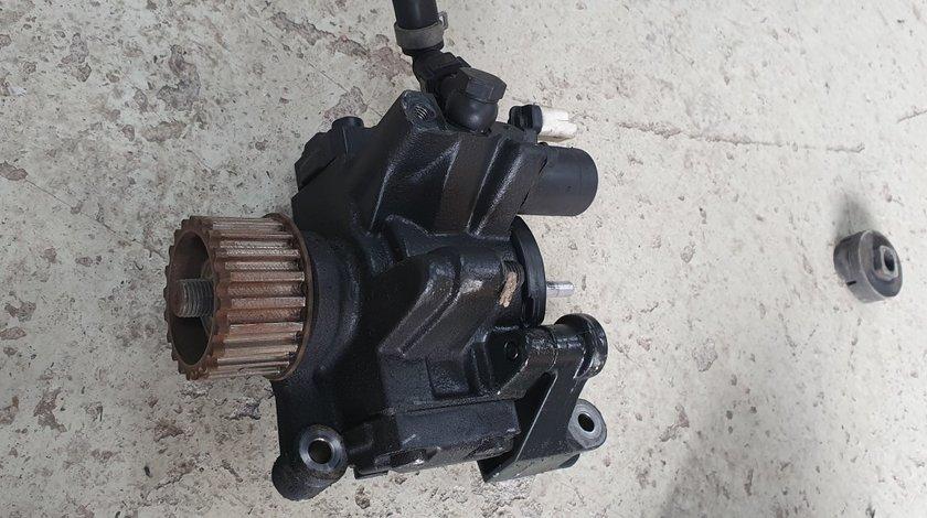 Pompa inalta presiune Nissan Qashqai Juke 1.5 DCI 2015 2016 2017