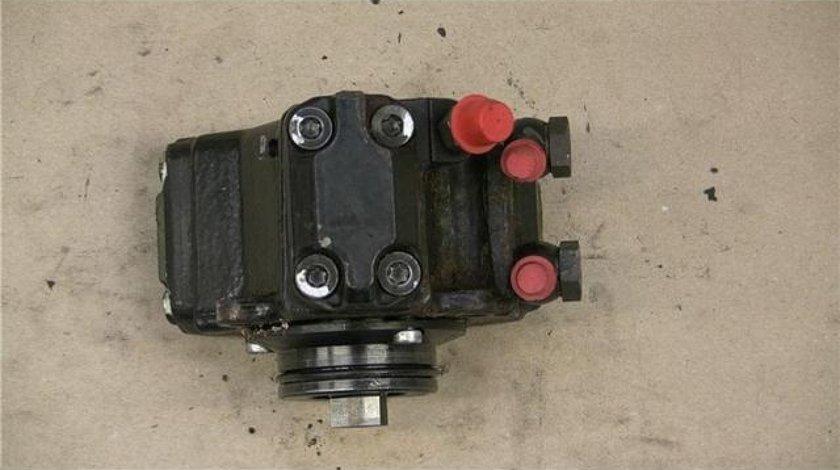Pompa Inalta Presiune Opel Agila 1 3 Cdti Cod 0445110138
