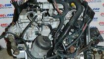 Pompa inalta presiune Opel Astra H 1.7 CDTI cod: 0...