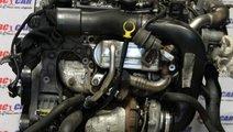 Pompa inalta presiune Opel Astra J 1.7 CDTI cod: 8...