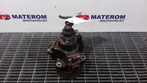 POMPA INALTA PRESIUNE OPEL ASTRA J ASTRA J A20DTH ...