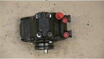 Pompa Inalta Presiune Opel Combo 1 3 Cdti Cod 0445...