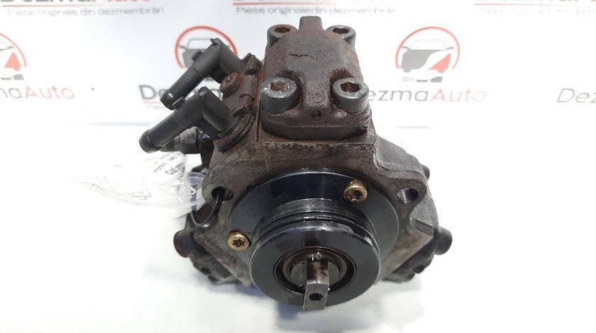Pompa inalta presiune, Opel Combo Combi [Fabr 2001-2011] 1.3 CDTI, Z13DTJ, GM55185549, 0445010092 (id:427141)