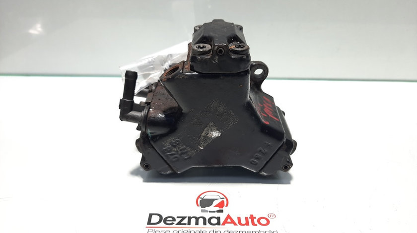 Pompa inalta presiune, Opel Combo [Fabr 2001-2011] 1.3 cdti, Z13DTJ GM55185549, 0445010092 (id:434589)
