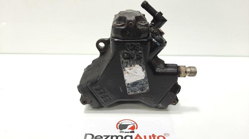 Pompa inalta presiune, Opel Combo [Fabr 2001-2011] 1.3 cdti, Z13DTJ, GM55185549, 0445010092 (id:433635)
