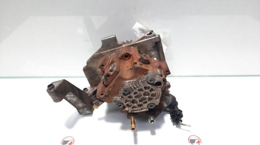 Pompa inalta presiune, Peugeot 307 1.6 hdi, 9HX, 9656300380A, 1445010102 (id:439517)