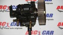 Pompa Inalta presiune Peugeot 307 2.0 HDI cod: 044...