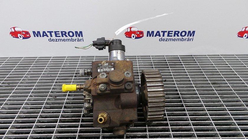 POMPA INALTA PRESIUNE PEUGEOT 307 (3A/C) 1.6 benzina (2000 - 08-2019-01)