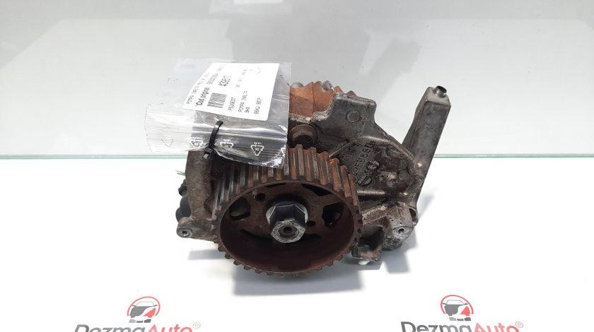 Pompa inalta presiune, Peugeot 307 [Fabr 2000-2008] 1.6 hdi, 9HX, 9656300380A, 1442010102 (id:439517)